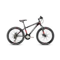Kron Xc 150 - 29' Mtb - 20'' - 21 Vites - Disc Fren Bisiklet