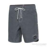 O'neıll Pm Sunstruck Shorts