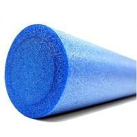 Povit Foam Roller 15X60 Cm