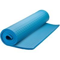 Povit 1,5 Cm Pilates Minderi