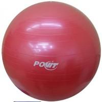 Povit 55 Cm Pilates Topu