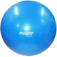 Povit 65 Cm Pilates Topu