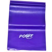 Povit Orta Direnç Pilates Bandı