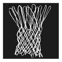 Voit 3 Mm Basketbol Filesi Beyaz