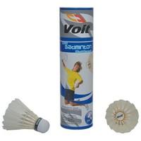 Voit S502 Badminton Topu
