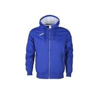 Joma 100.058.700 Combi Street Jacket Erkek Ceket