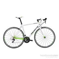 "Lapierre 28"" Audacio 300 Yol / Yarış Bisikleti"