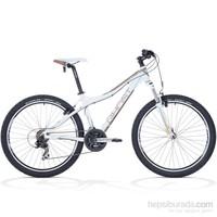 "Ghost Miss 1000 X 26"" Kadın Dağ Bisikleti"