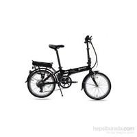 "Yuki 20"" Elektrikli Bisiklet YD-EBX041"