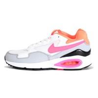 Nike 705003-002 Air Max Street Günlük Spor Ayakkabı
