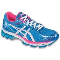 Asics Gt-1000 3 Kadın Spor Ayakkabı (T4k8n-3901)