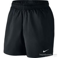 Nike 727737-011 Flow-14 Cm Erkek Şort