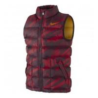 Nike 628224-687 Alliance Vest-İns Lk Çocuk Yelek