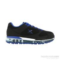 Kinetix 6M Rovin Y Erkek Ayakkabı