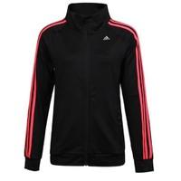 Adidas Ab5027 Gb Track Top Kadın Training Sweatshirt
