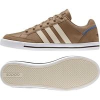 Adidas F99204 Cacıty Erkek Neo Ayakkabısı
