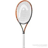 Head Radical 26 Tenis Raketi (9-11 Yaş)