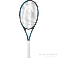 Head Mx Attitude Elite - Blue Tenis Raketi