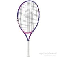 Head Maria 23 Tenis Raketi (6-8 Yaş)