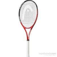 Head Ti. Reward Mmt Tenis Raketi