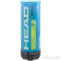 Head Pro 3Lü Tenis Topu
