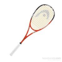 Head Xenon2 Tenis Raketi