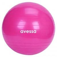Avessa 75 Cm Pilates Topu Plt75