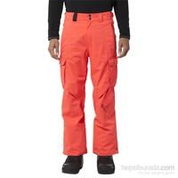 Pm Exalt Pants Erkek Pantolon