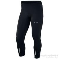 Nike Tech Tıght