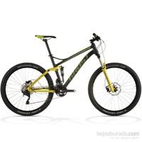 Ghost Bisiklet 27,5 J Kato Fs 30 Vites Bisiklet