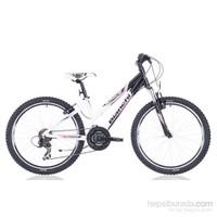 Bianchi Spice 24 Jant 21 Vites Bisiklet