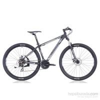 Bianchi Rcx-329 29 Jant 21 Vites Bisiklet