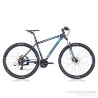 Bianchi Rcx-429 29 Jant 21 Vites Bisiklet