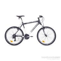 Carraro Sportive 124 Vb 24 Vites Bisiklet