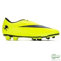 Nike 599809-758 Hypervenom Erkek Krampon Spor Ayakkabı