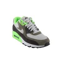 Nike 537384-045 Air Max 90 Essential Erkek Ayakkabı