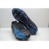 Kinetix 1192140 Piatti Pu Unisex Krampon Spor Ayakkabı