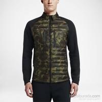 Nike 678263-355 Aeroloft Tech Erkek Polar