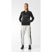 Adidas Aj5956 Youngwoven Suit Kadın Eşofman Takımı