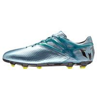 Adidas Messi 15.1 Fg Ag