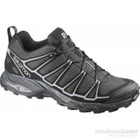 Salomon X Ultra Prime Spor Ayakkabı