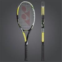 Yonex Ezone Ai Feel Tenis Raketi
