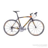 Carraro Cr Race 022 28 Jant Bisiklet