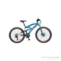 Ümit Navigator D 26 Jant Bisiklet 2634