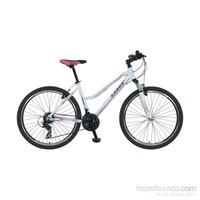 Ümit Mirage Lady 26 Jant Bisiklet 2666