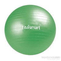 Fit And Smart 75 Cm Pilates Topu