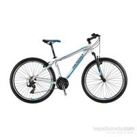 Mosso Wildfire V 27.5 Jant Bisiklet 2015 Model