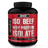 Biomax Iso Beef Protein Isolate 1800 Gr