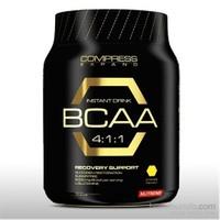 Nutrend Compress Bcaa 4:1:1 Instant Drink 500 Gr
