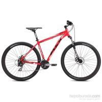 """Fujı Nevada Copm 1.9 17"""" Bisiklet"""